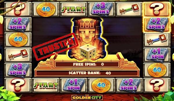 Slot online terlengkap yang sering dikunjungi oleh para petaruh